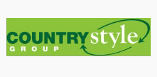 Countrystyle Logo